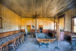 Bodie-Saloon-