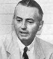 C. Lauer Ward
