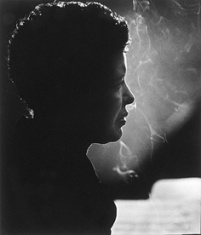 billie-holiday-4