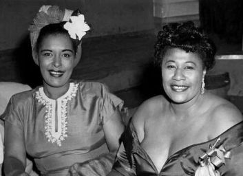 billie-holiday-ella-fitzgerald