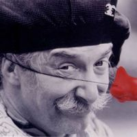 Patch Adams by Linda