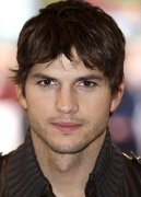 ashton-kutcher-long-hair