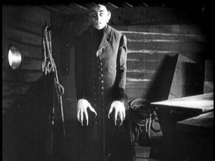 nosferatu-vampire-1922-610x457